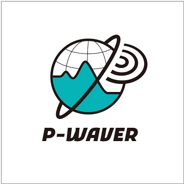 P-Waver: Exhibiting at The Earthquake Expo Asia