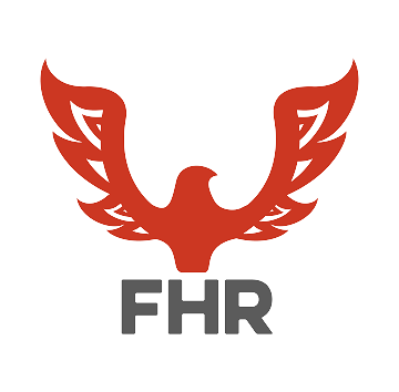 FHR: Exhibiting at The Earthquake Expo Asia