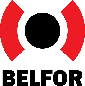 BELFOR (Asia) Pte Ltd: Exhibiting at The Earthquake Expo Asia