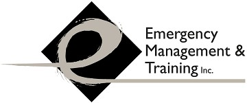 Emergency Management & Training Inc.: Exhibiting at The Earthquake Expo Asia