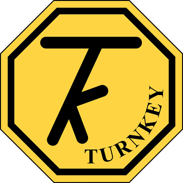 Turnkey Instruments Ltd: Exhibiting at The Earthquake Expo Asia