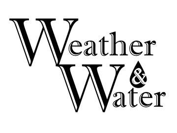 Weather & Water, Inc.: Exhibiting at The Earthquake Expo Asia