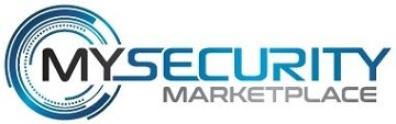 My Security Marketplace: Supporting The The Earthquake Expo Asia